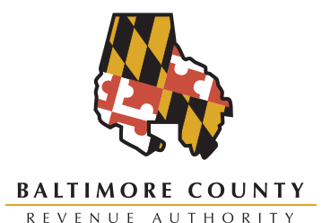 Baltimore County Revenue Authority
